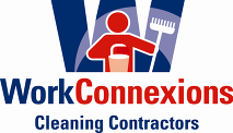 WORKCONNEXIONS LOGO_PNG high res